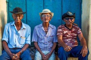 Viva Kuba