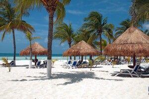 Beachscape Hotel